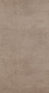 17921 159x300 Tapety ścienne BN Curious