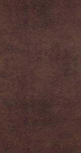 17922 159x300 Tapety ścienne BN Curious