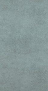 17923 159x300 Tapety ścienne BN Curious