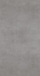 17926 158x300 Tapety ścienne BN Curious
