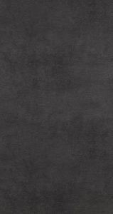 17931 159x300 Tapety ścienne BN Curious