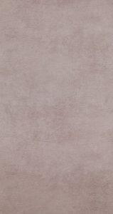 17932 159x300 Tapety ścienne BN Curious