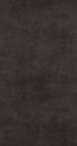 17937 159x300 Tapety ścienne BN Curious