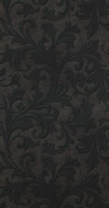 17947 158x300 Tapety ścienne BN Curious
