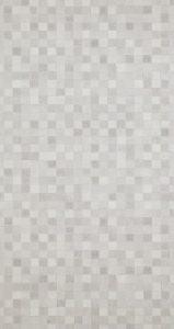 17971 159x300 Tapety ścienne BN Curious