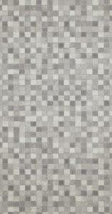 17972 158x300 Tapety ścienne BN Curious