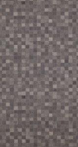 17974 159x300 Tapety ścienne BN Curious