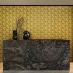 3 1 150x150 Tapety ścienne BN Van Gogh