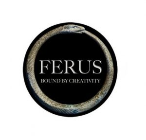 ferus 300x288 Katalog tapet ściennych
