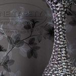 glassy 2907 150x150 Tapety ścienne BN Glassy
