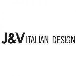 jv 2465 300x300 Katalog tapet ściennych