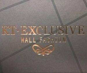 kt exclusive 300x252 Katalog tapet ściennych