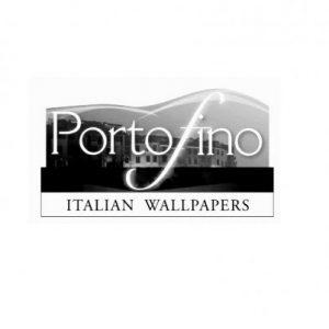 portofino 300x300 Katalog tapet ściennych