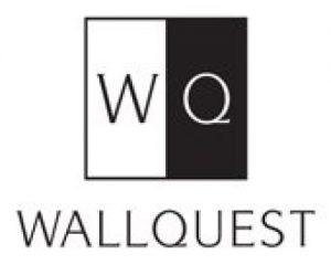 wallquest 300x240 Katalog tapet ściennych
