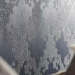 vliestapeten cassiopeia 523 d1 150x150 Tapety ścienne Erissman Casipeia