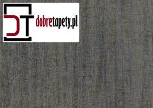tapeta grande corniche 22173 29381 300x212 Aranżacja wnętrza w twoim własnym stylu